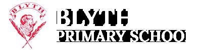 Blyth Primary School